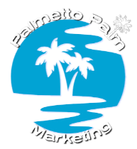 palmetto palm marketing greenville south carolina