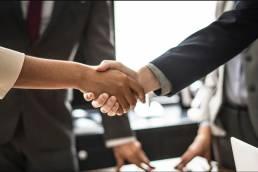 hiring a digital marketing agency in 2021